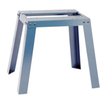 Table Saw Stands