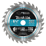 Circular Saw Blades for SP6000 Plunge Cut Circular Saw