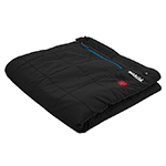 18V Heated Blanket